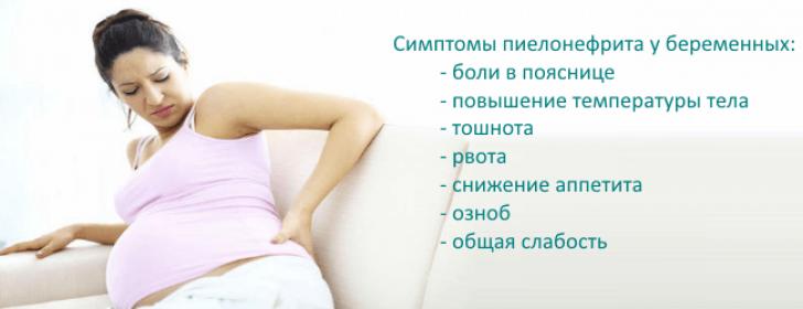 бессимптомная бактериурия при беременности может вызвать ночной озноб многие дамы элегантного