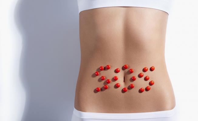 Нейрогенный мочевой пузырь - причины, симптомы, диагностика и лечение