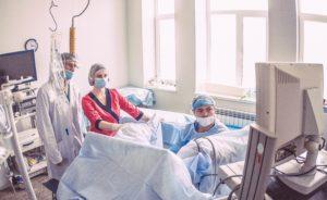 Лечение аденомы надпочечников