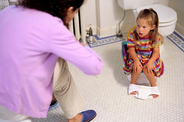 Цистит у детей бывает ли