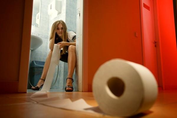 Причины частого мочеиспускания без боли ночью у женщин