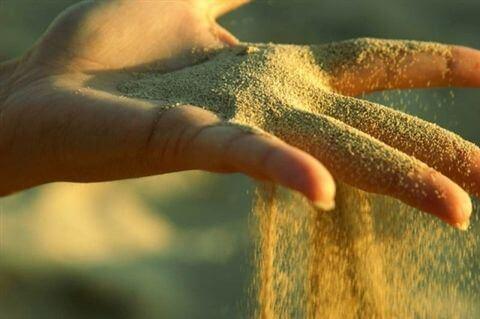 Симптомы выхода песка из почек у мужчин — Почки