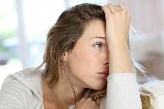 Цистит и интимная близость