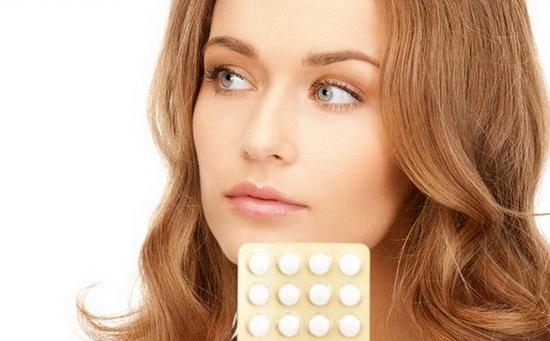 Какие таблетки выводят камни из почек