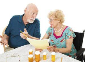 Таблетки от недержания мочи у женщин 29