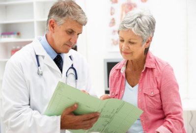 Таблетки от недержания мочи у женщин 30