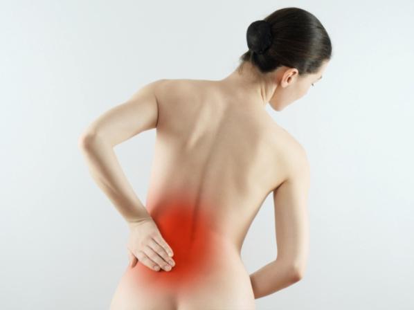 Симптомы и признаки заболевания почек у женщин