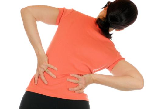 Как справиться с обострением хронического пиелонефрита