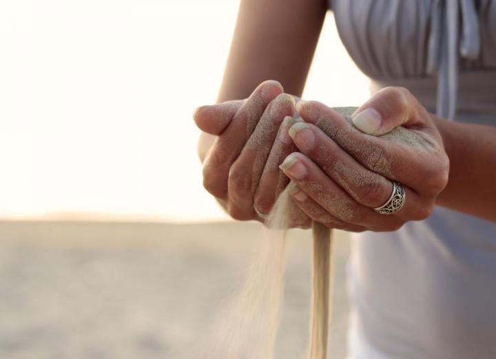 Почему в почках образуется песок и камни в почках