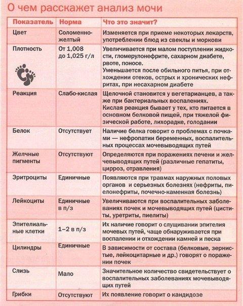 Анализ кала форма 219 у Юрьевский переулок