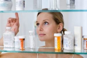 как выбрать лекарство