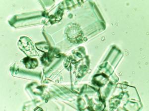 фосфаты