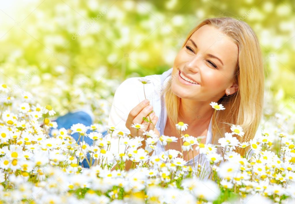 Ромашки цветки при цистите — Советы медиков
