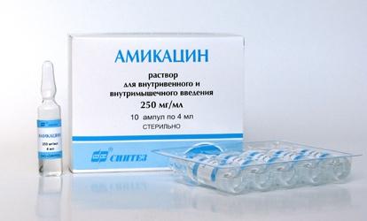 Таблетки от воспаления почек — описание и список лекарств