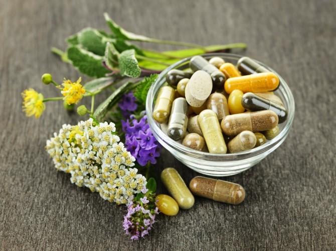 Какие есть на рынке таблетки от цистита для мужчин