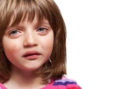 гломерулонефрит у детей 2