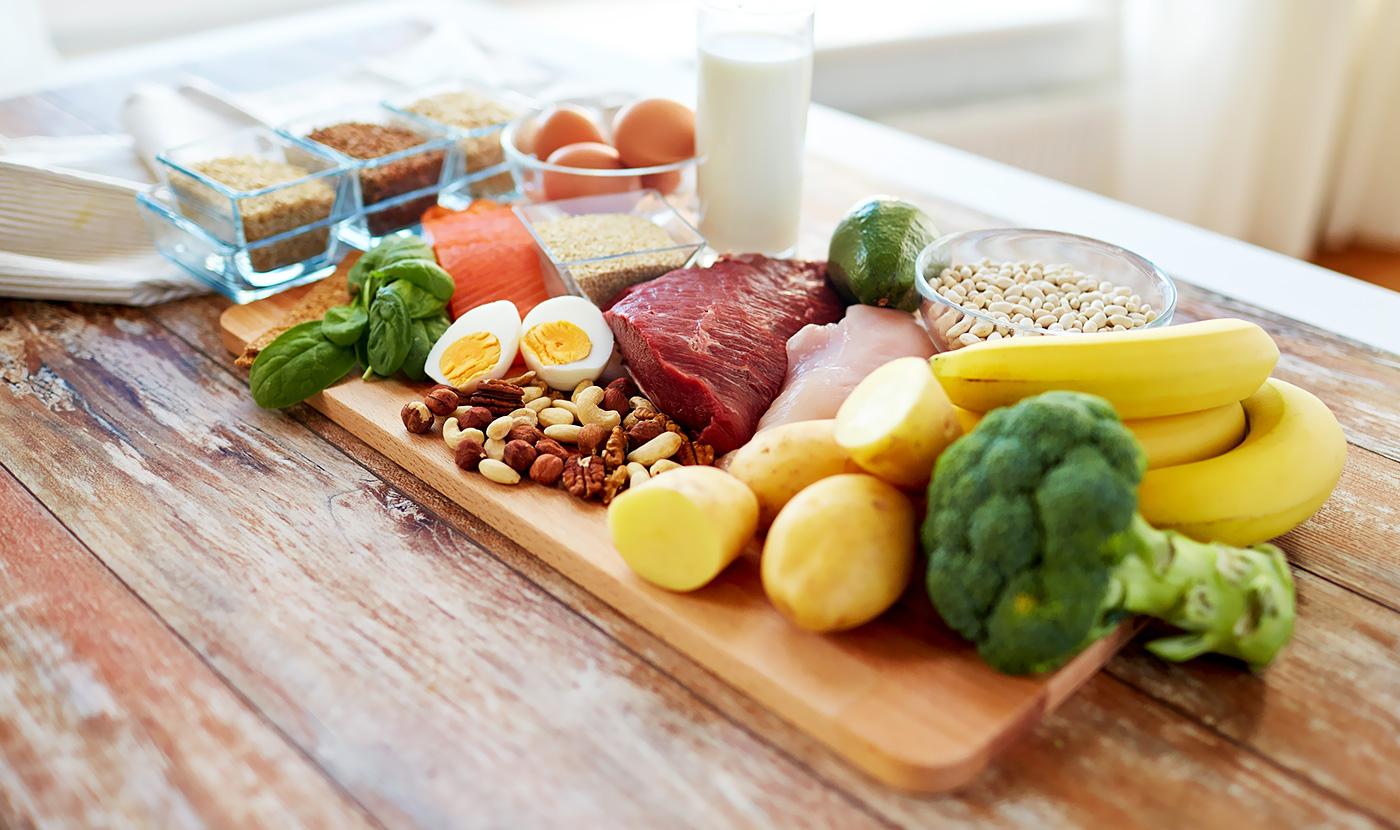 здоровый образ жизни 4