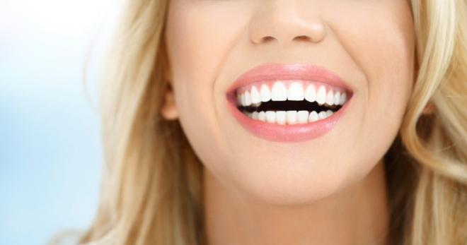 имплантация зубов под ключ 3