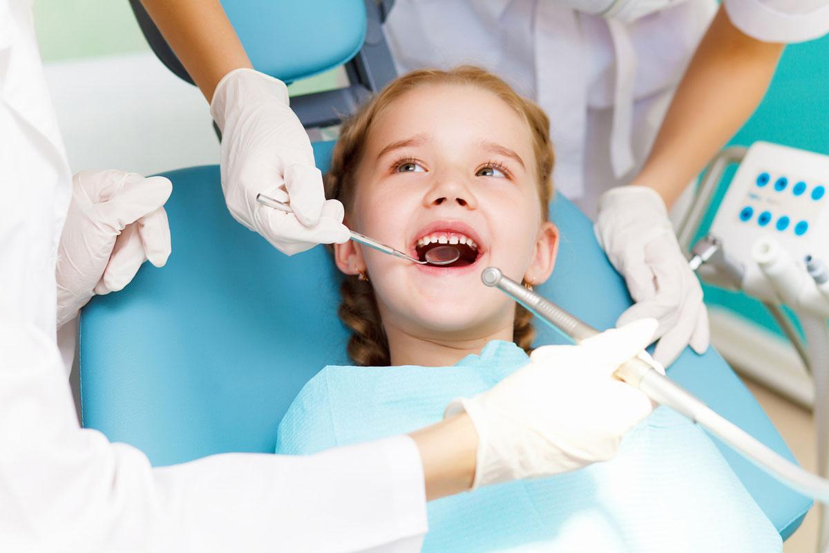 lechenie zubov-1
