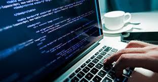 Онлайн курсы программирования