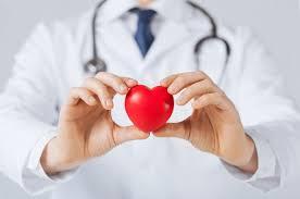Уход за престарелыми после инфаркта