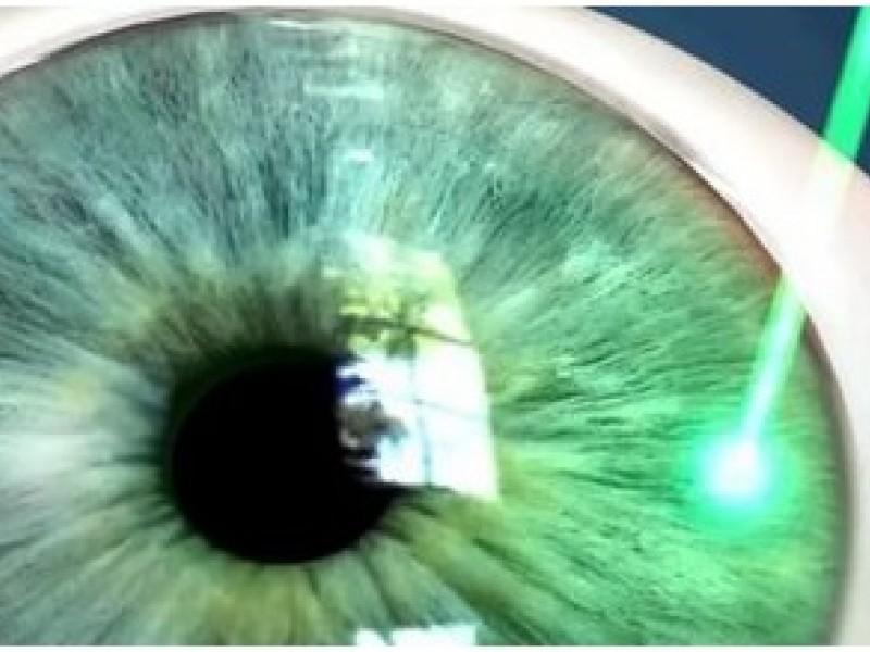 Что такое глаукома? Как распознать заболевание