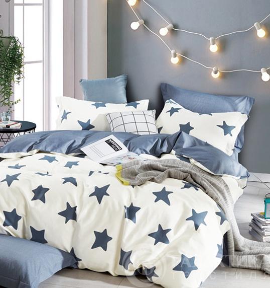 О критериях выбора постельного белья