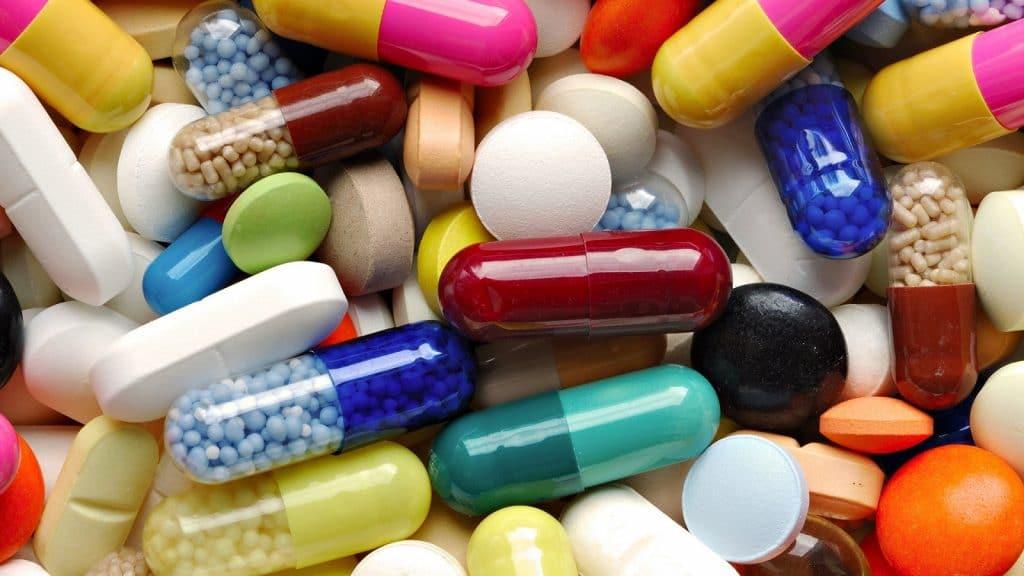 Как приобрести лекарства из Германии?
