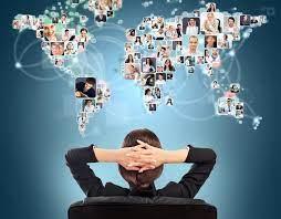 Поиск работы в сфере IT