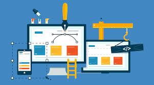 Разработка интернет-проектов